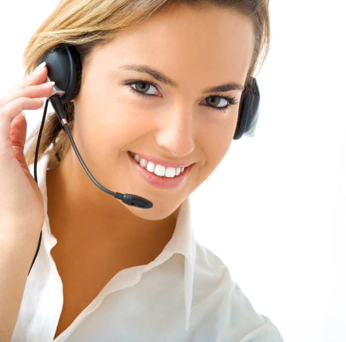 Merchant Services Customer Service