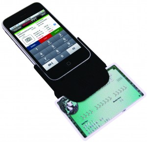 Mobile Credit Card Processing, Accept Credit Cards on iPhone or Android