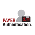 Payer Authentication verified by visa mastercard securecode