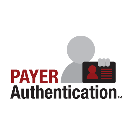 Payer Authentication - Shopping Online Securely - MagicPay