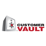 store credit card information of clients securely