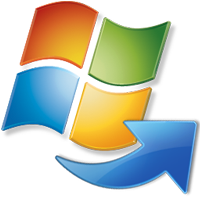 Operating System Installation and Upgrade