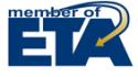 ETA Certification