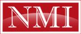 NMI Gateway