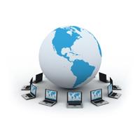 web hosting merchant account