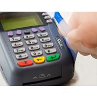 Best Merchant Services Provider