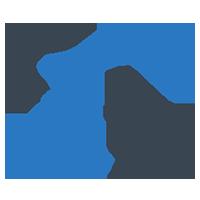 High Risk Merchant Accounts - MagicPay