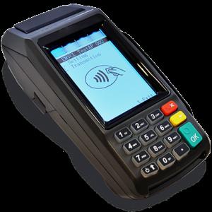 Dejavoo Z11 Cash Discount Machine